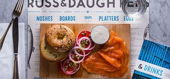 russ-and-daughters.118728a290913fb263d991a7e4fcb6bd.jpg