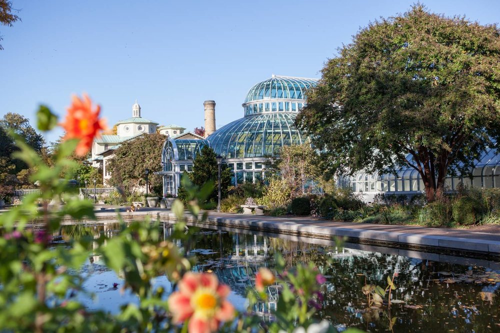 brooklyn-botanic-garden-01-tagger-yancey-iv__x_large.jpg