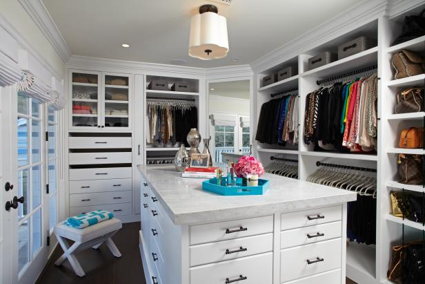 Lisa-Adams_Giuliana-Rancic-Closet_7.jpg.rend.hgtvcom.616.411.jpeg