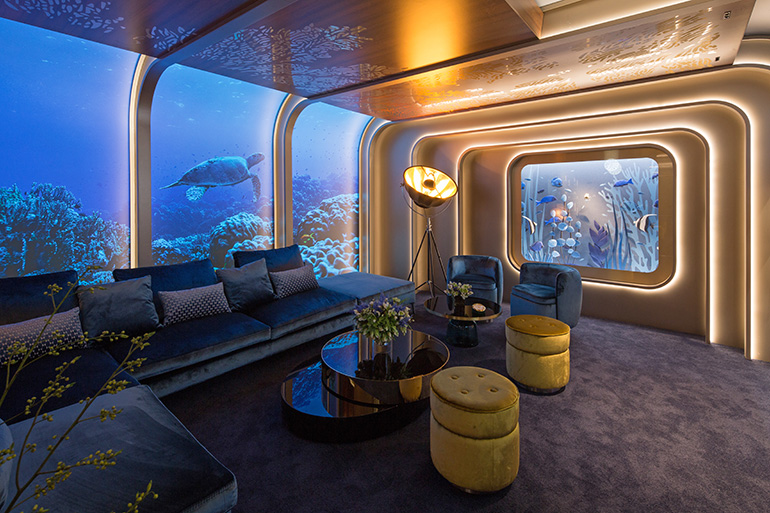 Interior-Design-Rolex-Oscars-Greenroom-undersea.jpg