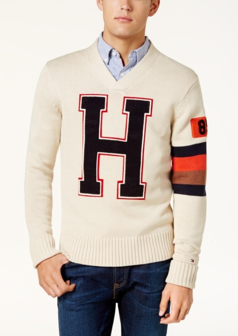 tommy-hilfiger-tommy-hilfiger-mens-h-varsity-logo-v-neck-sweater-abv8a98600f_zoom.jpg