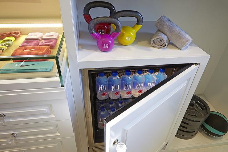 walk-in-closet-mini-refrigerator.jpg