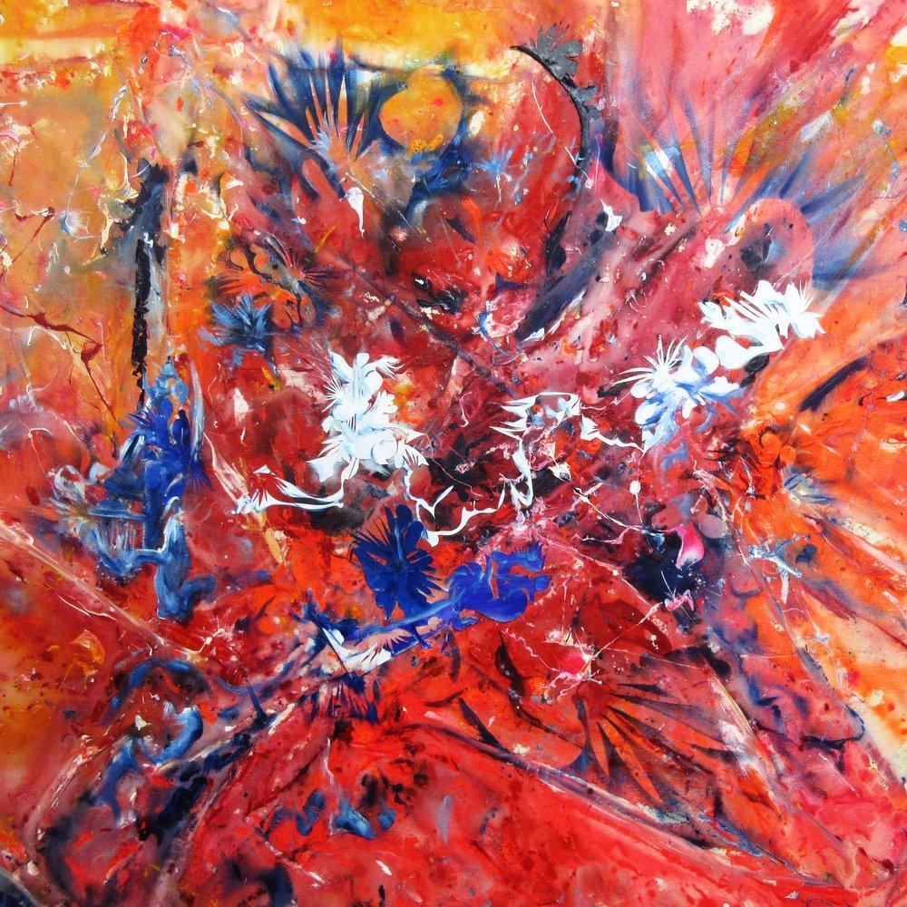 Paintings Sept16 (2).JPG