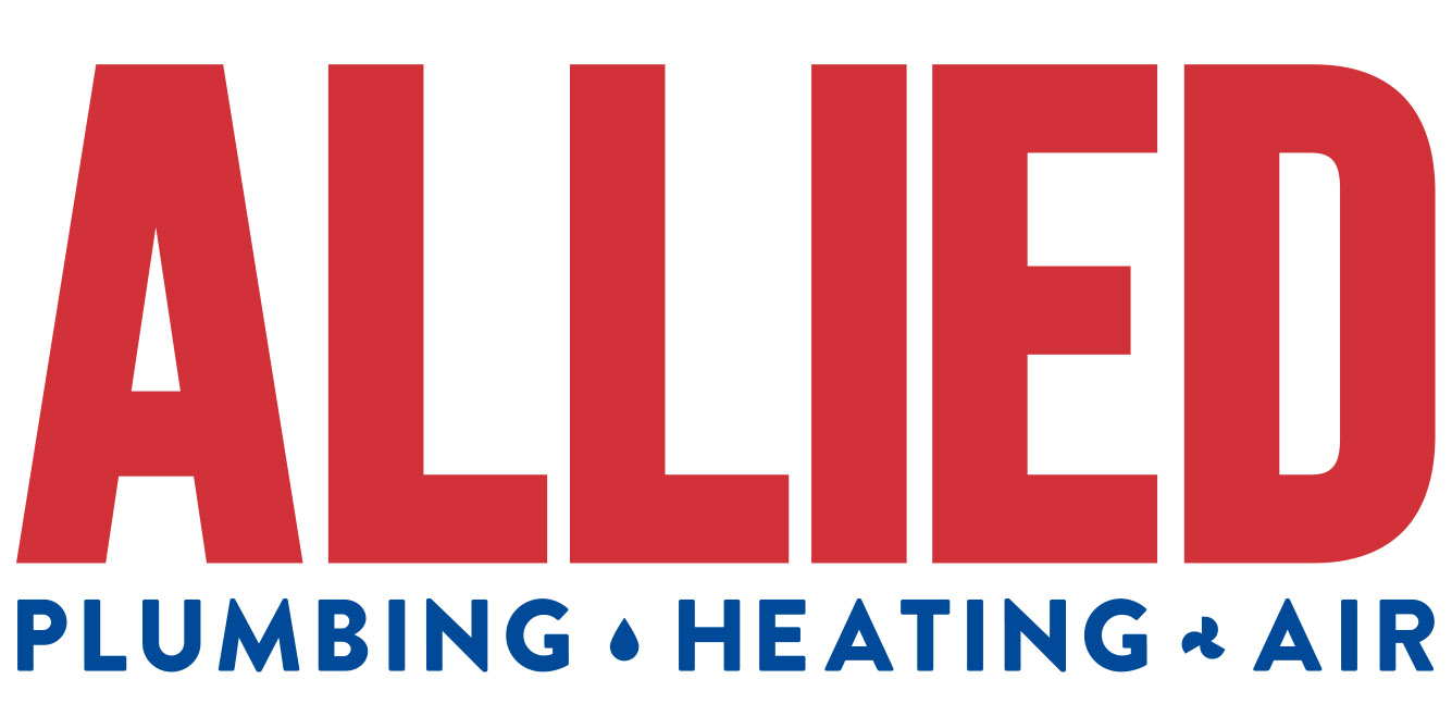 Allied Plumbing, Heating and Air