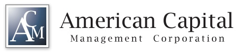 American Capital Management