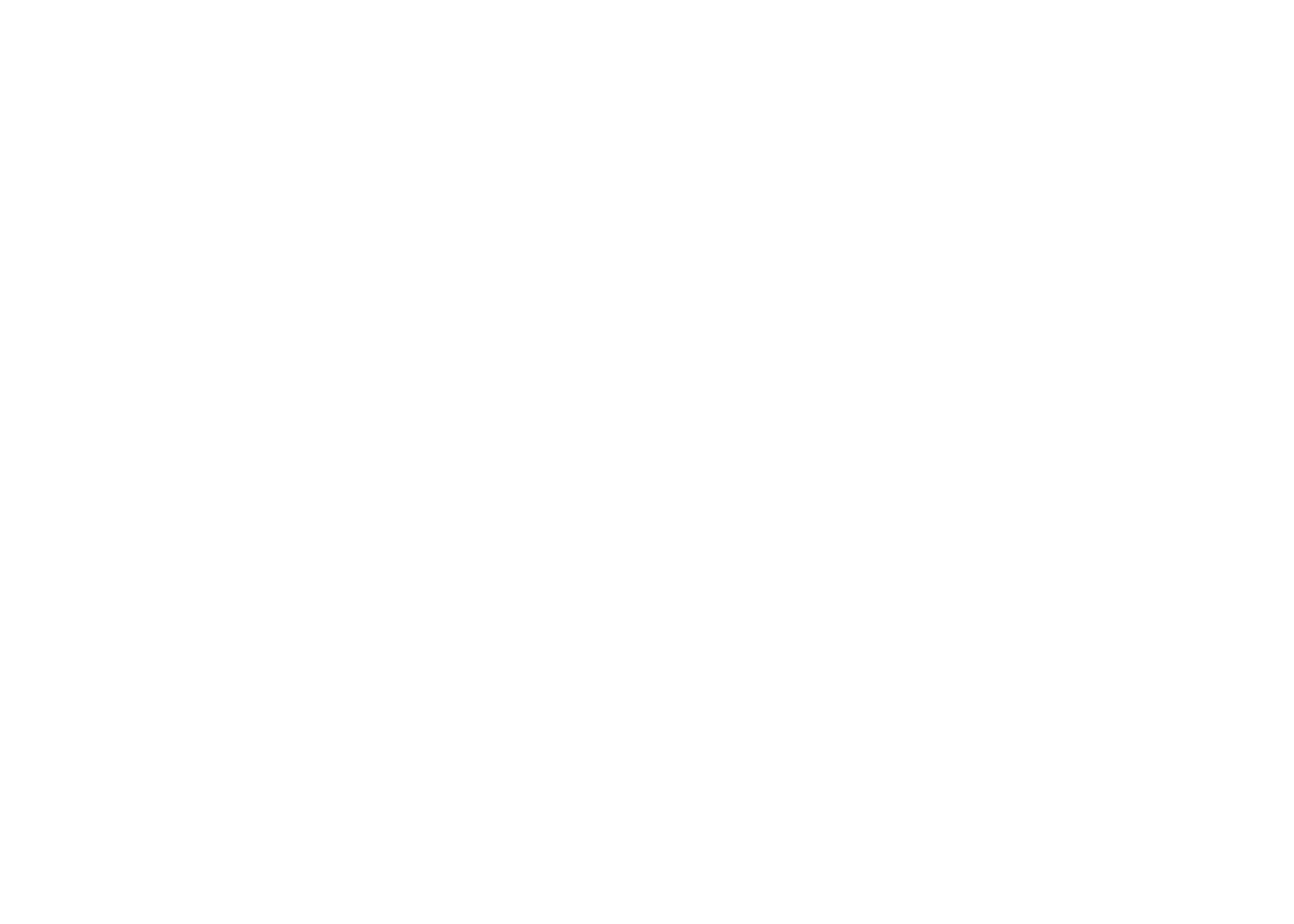 Palm Beach Synagogue