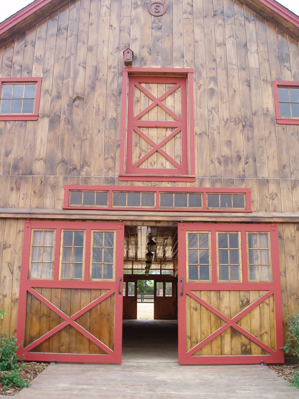 Juroe Barn Kit 025.jpg