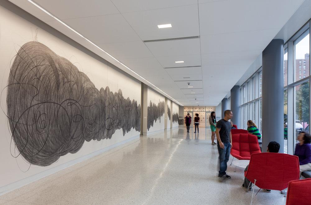 Jorge Pineda Installation07.jpg