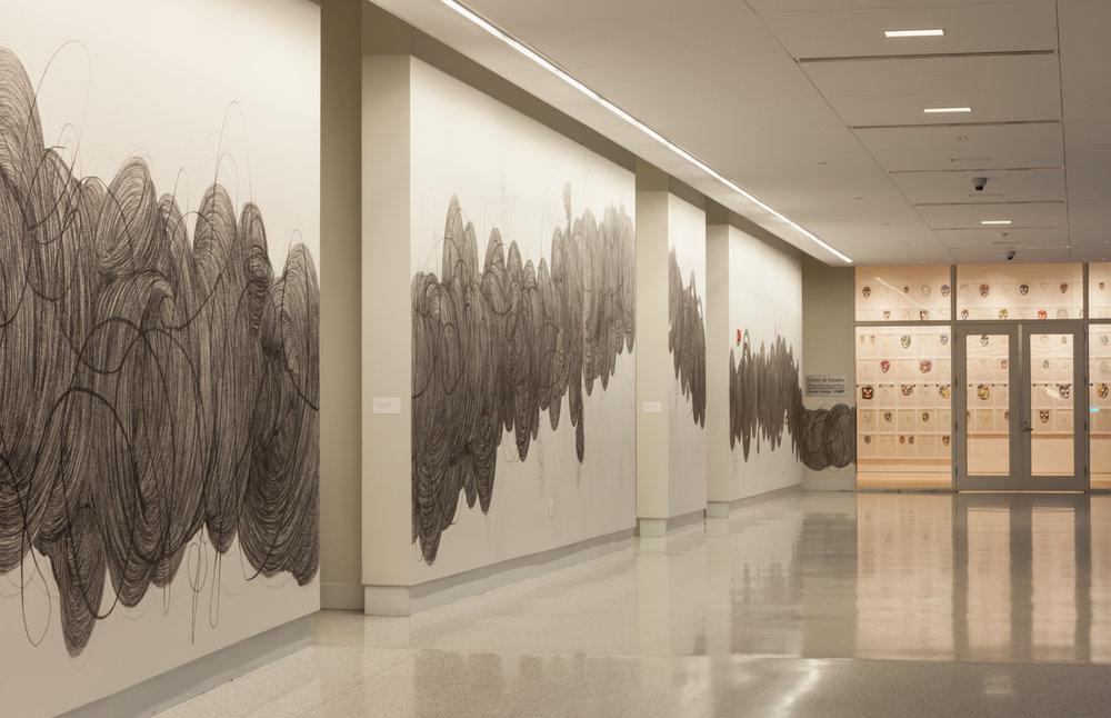 Jorge Pineda Installation37.jpg