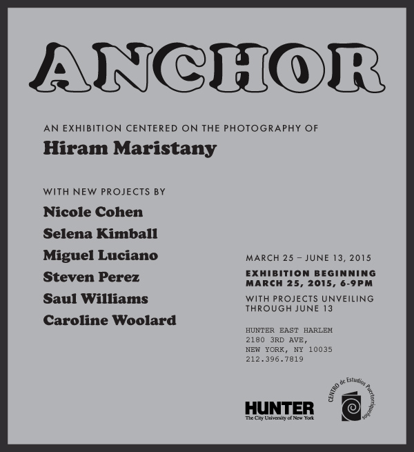 ANCHOR-general-600px.jpg
