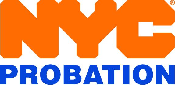 DOP_Color_Logo_no_tagline.jpg