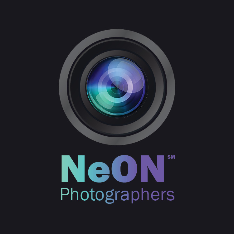 NeON Photographers Logo_3.jpg