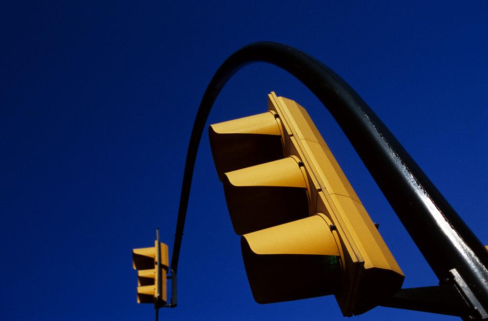 traffic_lights_cmcn_1.JPG