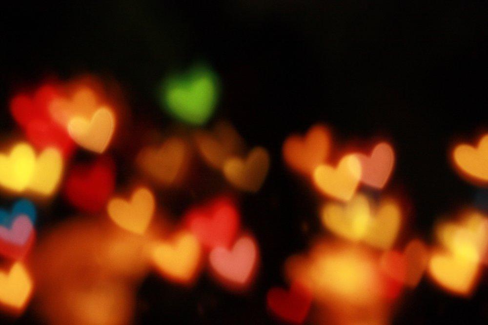 hearts1.jpg