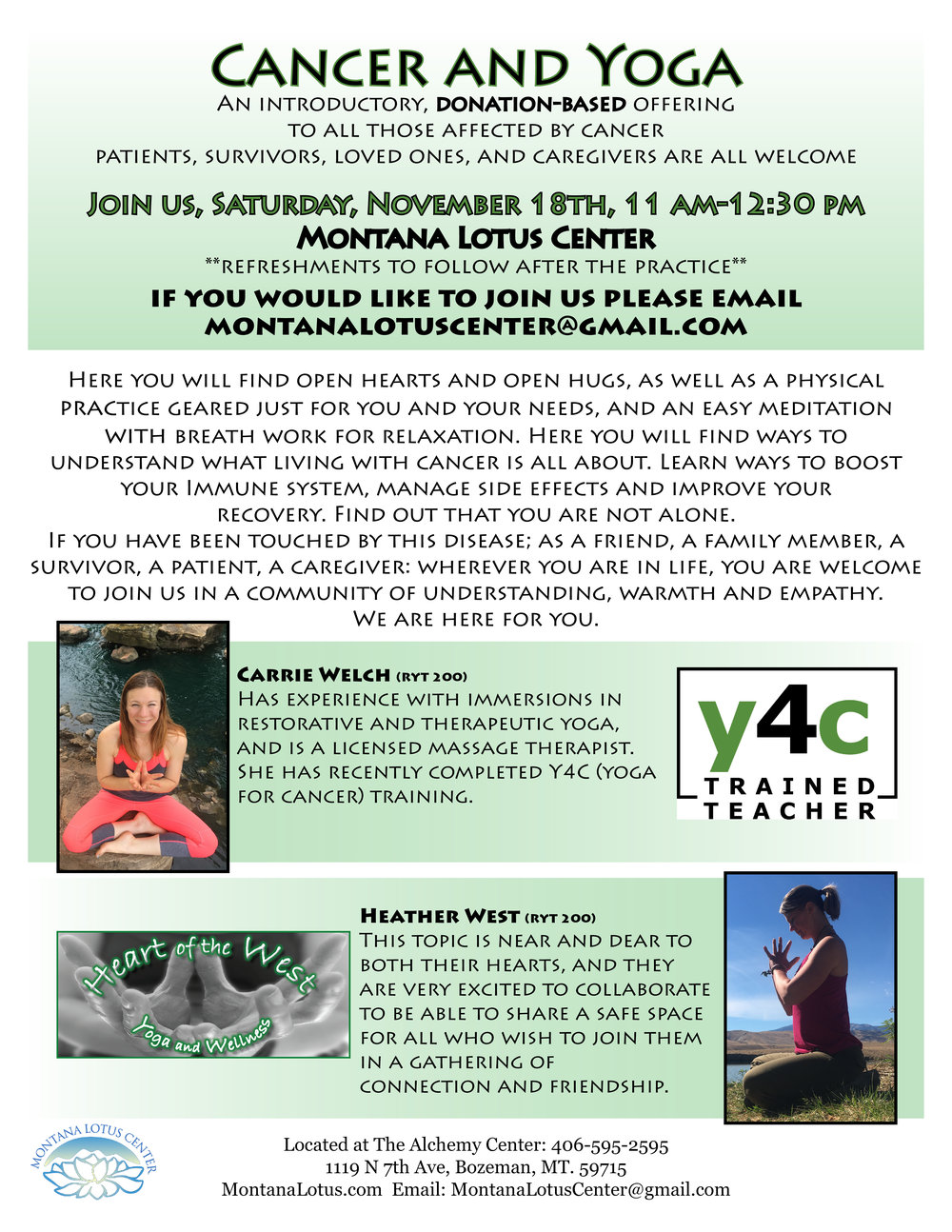 Cancer and Yoga.jpg