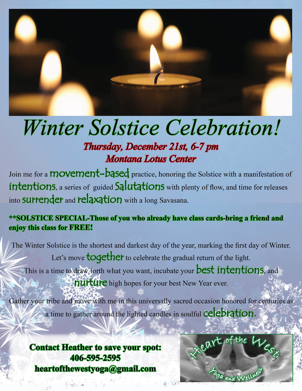 Winter Solstice Flyer.jpg