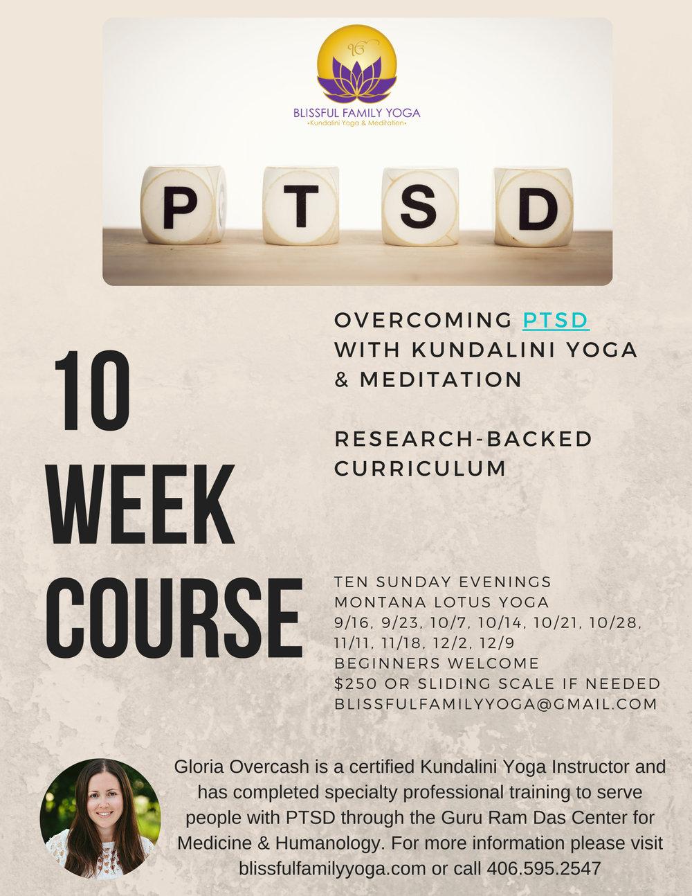 Overcoming PTSD with Kundalini Yoga & Meditation fall 18.jpg