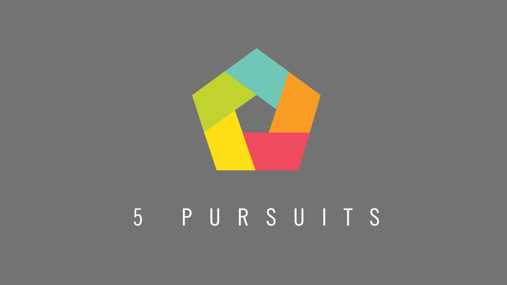 Here at Beach Church, we are passionate about growing our faith. We believe that 5 core pursuits help us grow in our relationship with Jesus: first step, worship, community, serving, and generosity.