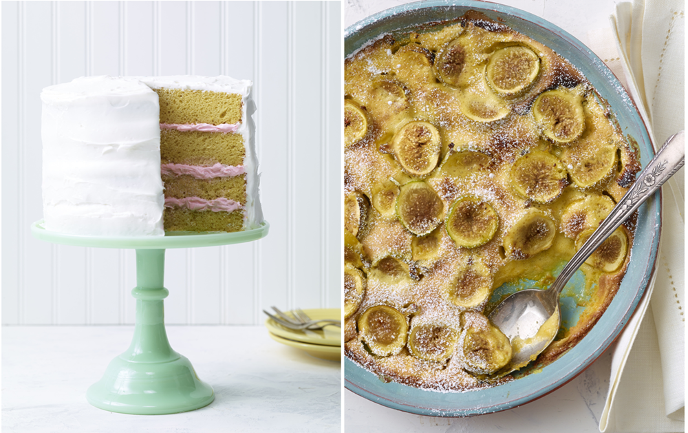 Layer Cake | Figs.png