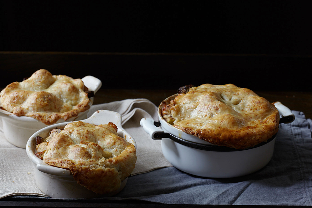 Chickenpotpies Sundaycasseroles.png