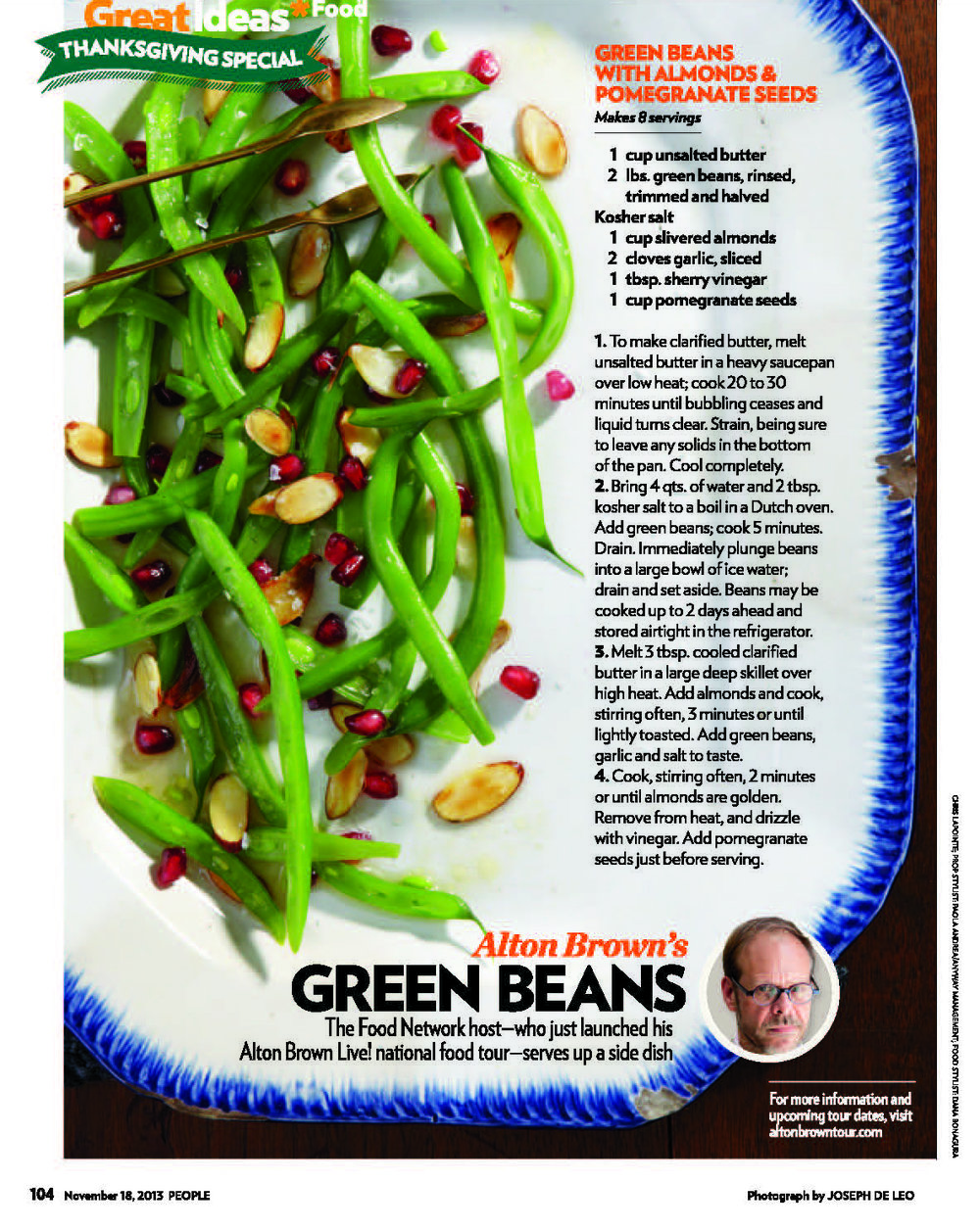 Greenbeans People Mag Tear.jpg