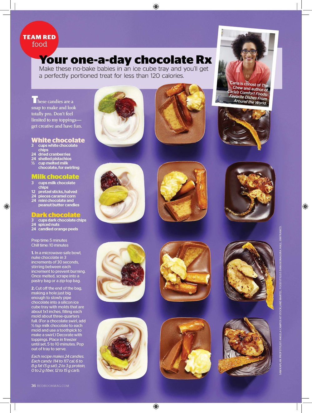 Redbook - Chocolates Tear.jpg