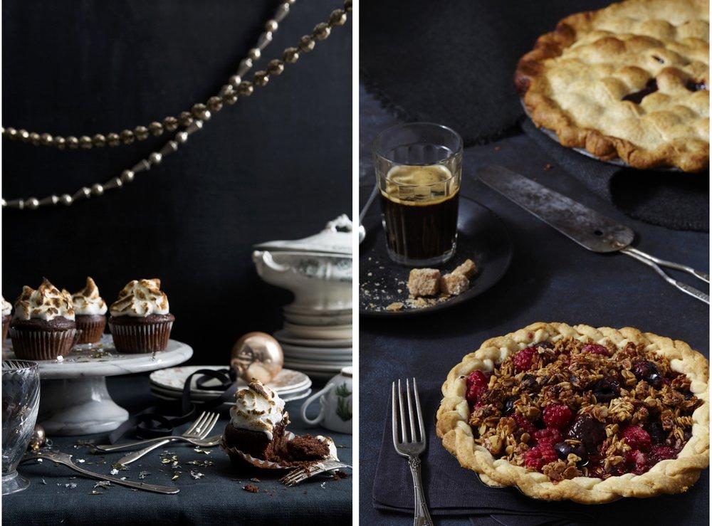Cupcakes - Pie.jpg