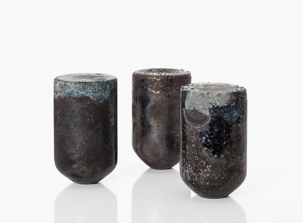 Fosforit, 2018, 32cm x 15cm