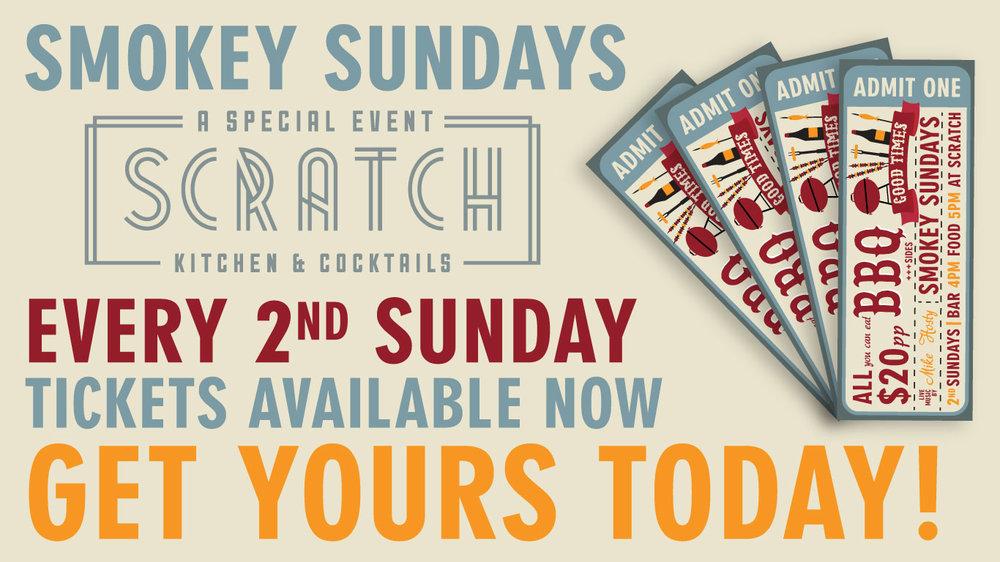 Scratch_Smoke-Sundays_web_PROOF.jpg