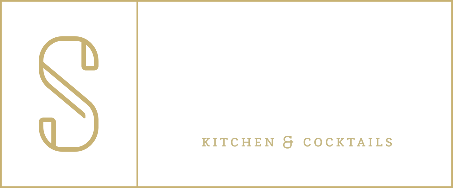 Scratch Kitchen & Cocktails