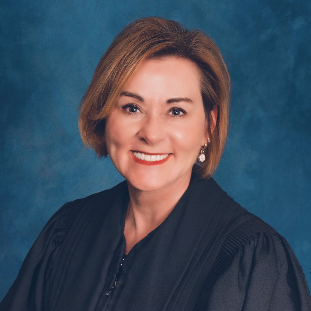 Probate Judge, Debora Faulkner 864-467-7170 www.greenvillecounty.org/probate/