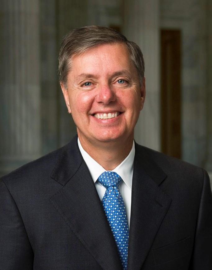 senatorgrahamstanding2.jpg