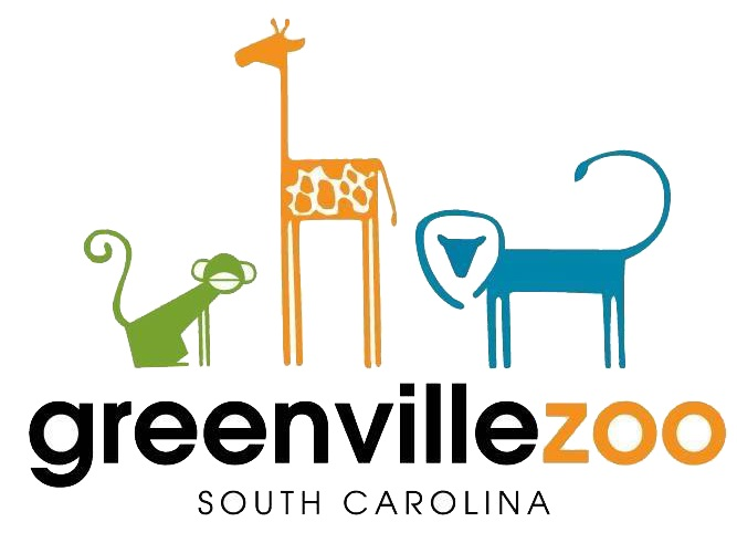 20% of grandparent or household member packages - Email melinda@greenvillebar.org for the discount code.