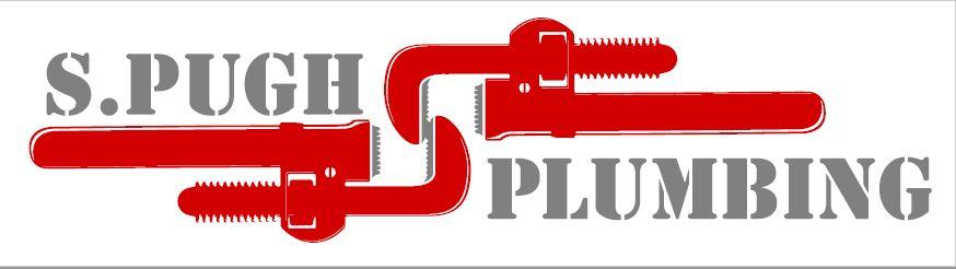 15% off all services - Contact Scott Pugh 864-201-6151 or spughplumbing@gmail.com