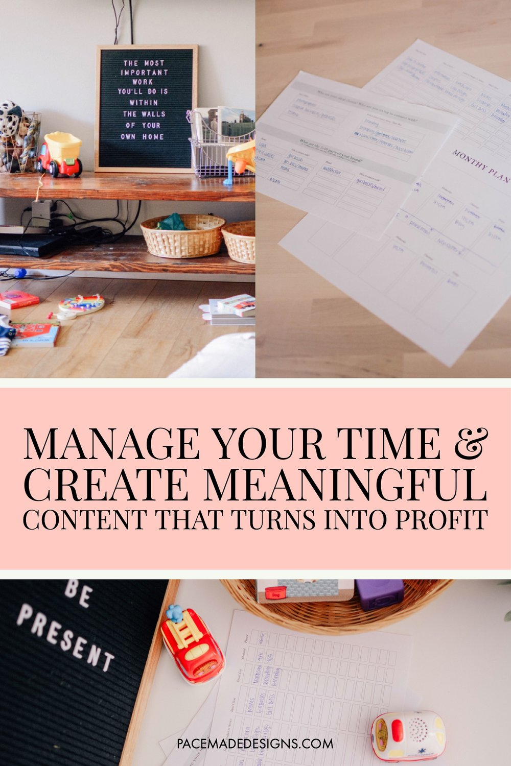 This content planner takes you through finding 5-10 parts of your brand that you share on Instagram. It walks you through finding your ideal client, and knowing which email list is for them.  Then it breaks down your post schedule. Mine is a brand email every other Tuesday, and a learner email every other Wednesday, Instagram everyday and Maskcara Monday.   And my favorite, FAVORITE part is the blog & month planner pages.   The blog page breaks down your blog idea, how it serves, who it serves, what email list it will be sent to, if it has been pinned and scheduled. I'm including mine which are completely filled out so you can get an idea of how this really will work for your business.