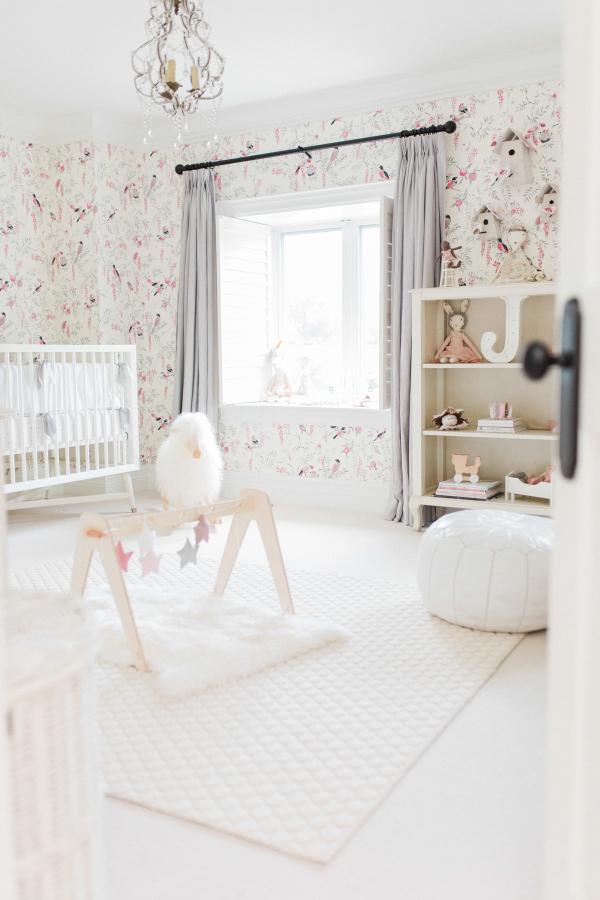Toronto Nursery