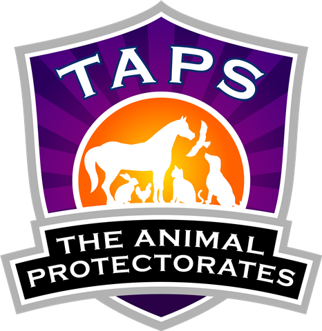 The Animal Protectorates