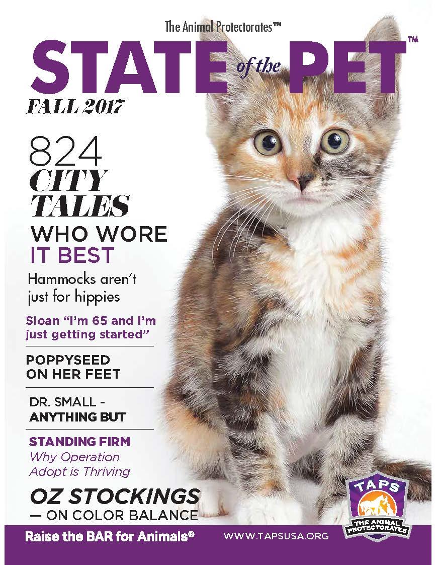 StateofPet_Magazine_Fall2017.jpg