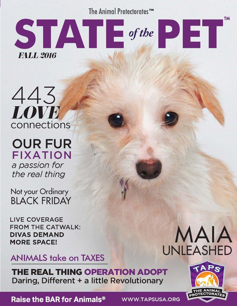 StateofPet_Magazine_FALL2016_v04.jpg