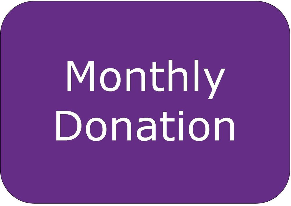 purple_oval_basic_monthly_donation.jpg
