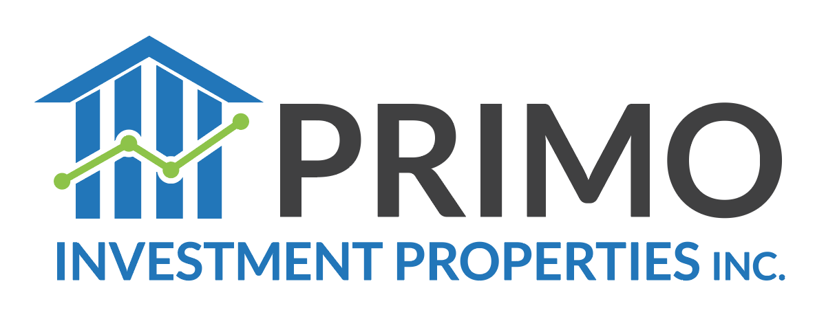 Primo Investment Properties