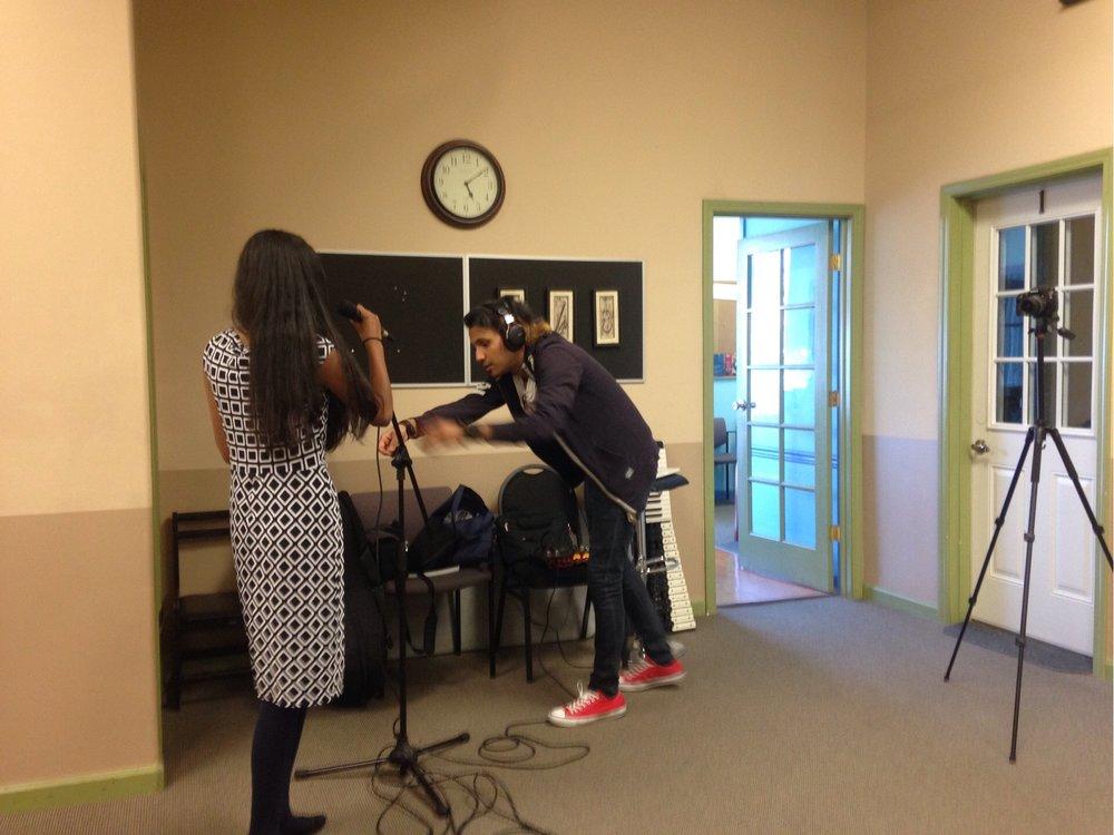 Recording 1.JPG