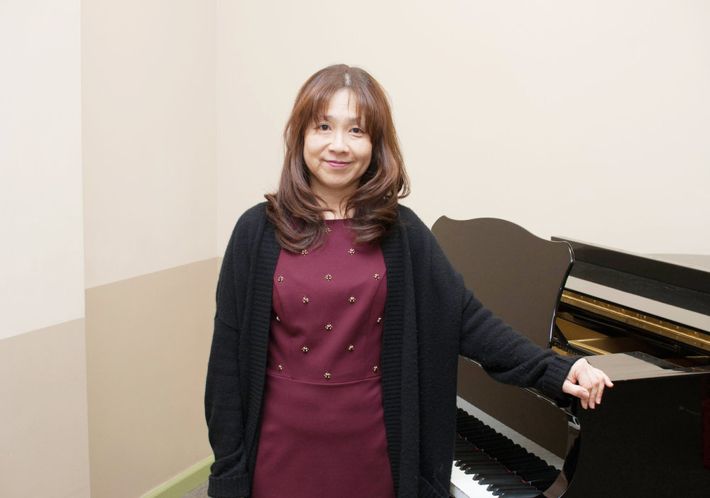 Haruna Shiokawa.jpg