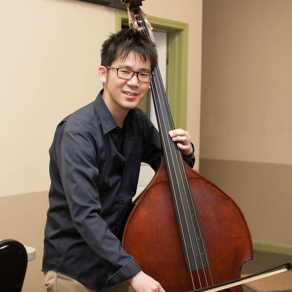 Satoru D. Bass.JPG