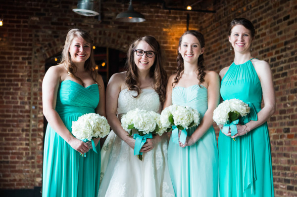 bridal party 10