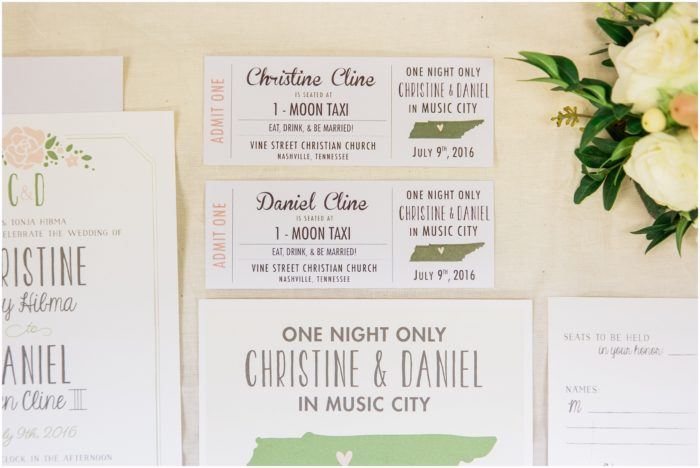 Romantic Vine Street Wedding_0104