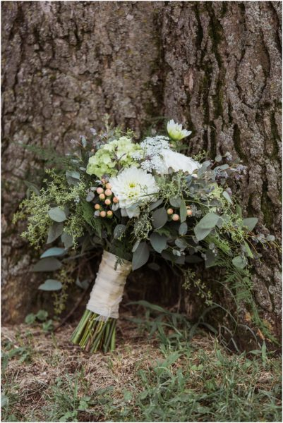 Romantic Vine Street Wedding_0117