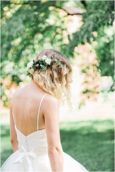 Romantic Vine Street Wedding_0124