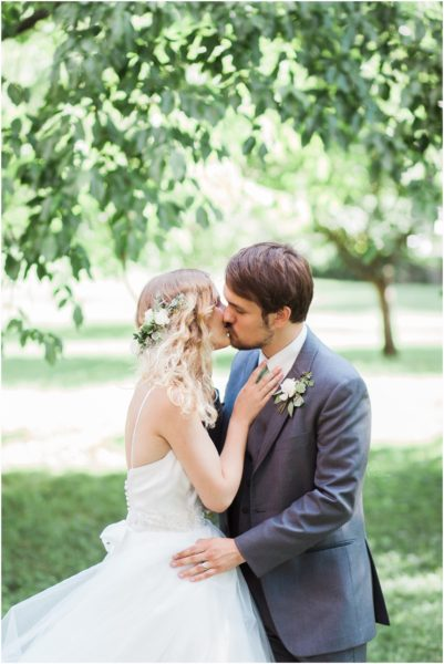 Romantic Vine Street Wedding_0125a