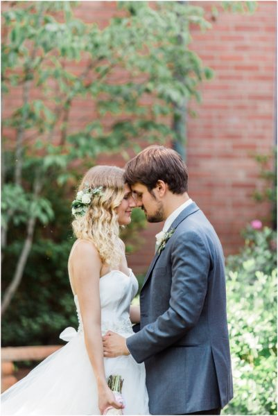 Romantic Vine Street Wedding_0131